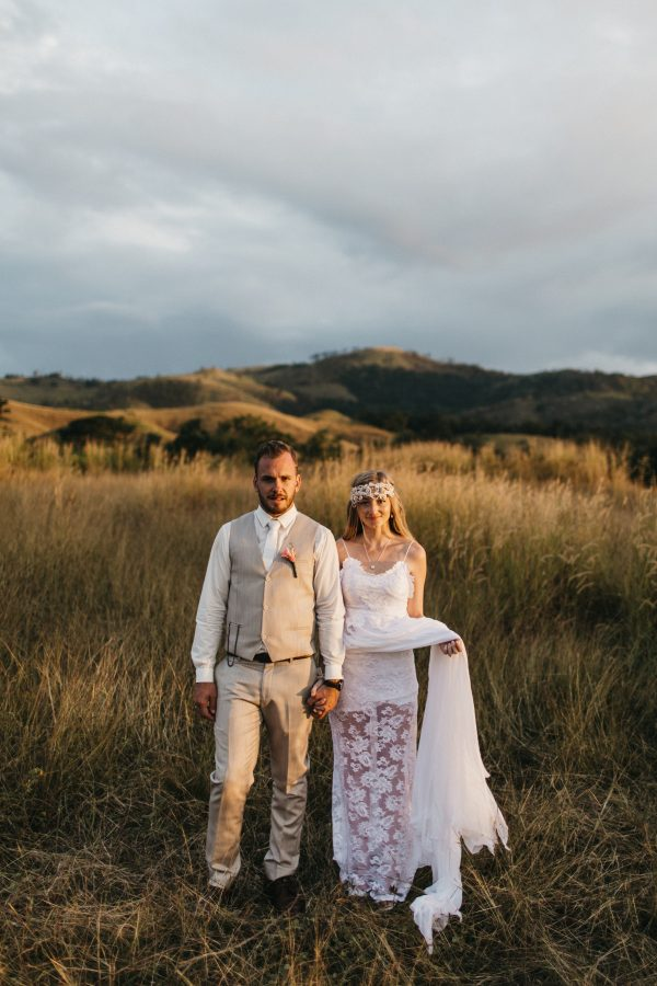 Sam+Bowen-destination-fiji-wedding-coral-coast-shangrila-148