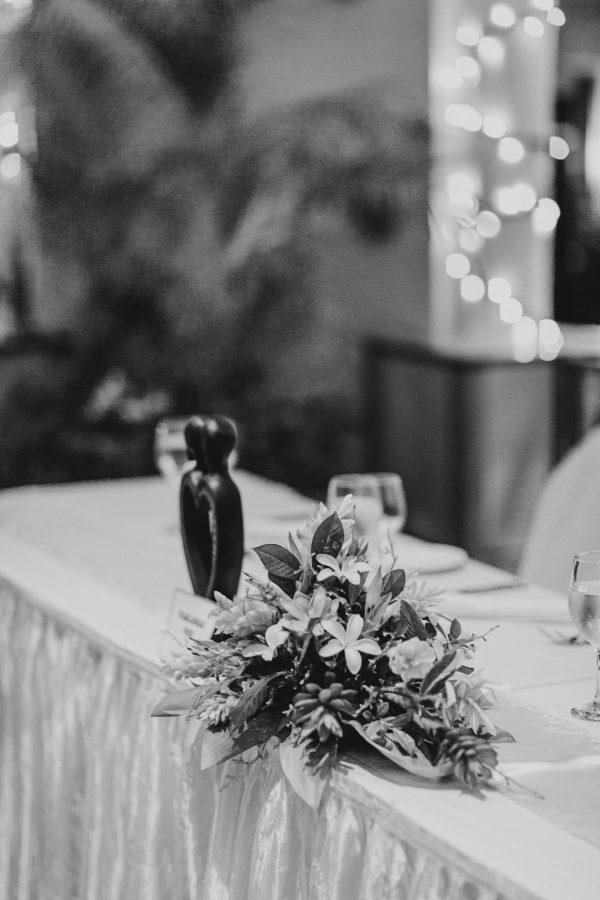 Sam+Bowen-destination-fiji-wedding-coral-coast-shangrila-150