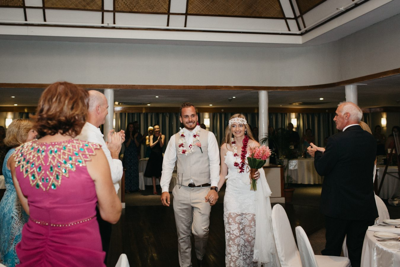 Sam+Bowen-destination-fiji-wedding-coral-coast-shangrila-152