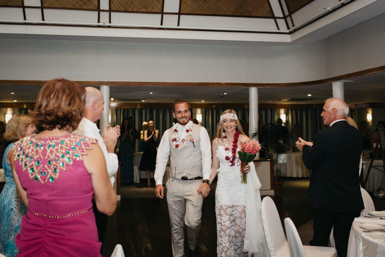 Sam+Bowen-destination-fiji-wedding-coral-coast-shangrila-152