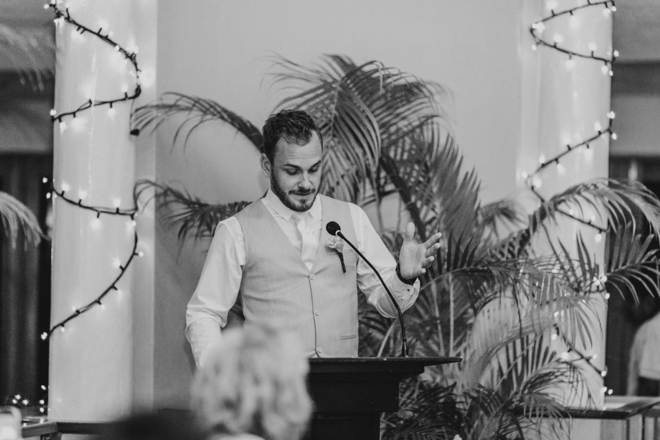 Sam+Bowen-destination-fiji-wedding-coral-coast-shangrila-154