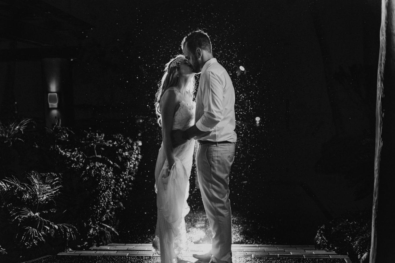 Sam+Bowen-destination-fiji-wedding-coral-coast-shangrila-167
