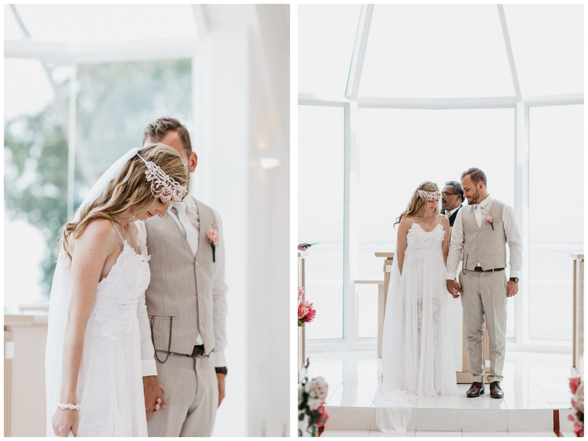 Sam+Bowen-destination-fiji-wedding-coral-coast-shangrila-168