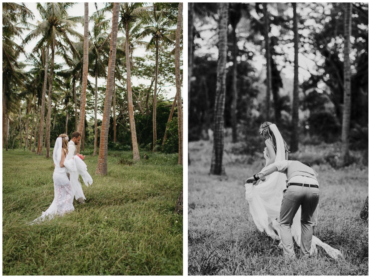 Sam+Bowen-destination-fiji-wedding-coral-coast-shangrila-170