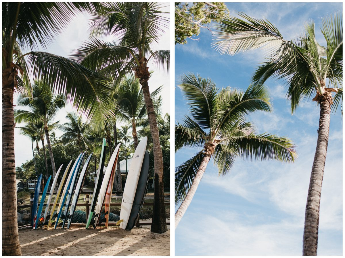 Sam+Bowen-destination-fiji-wedding-coral-coast-shangrila-171