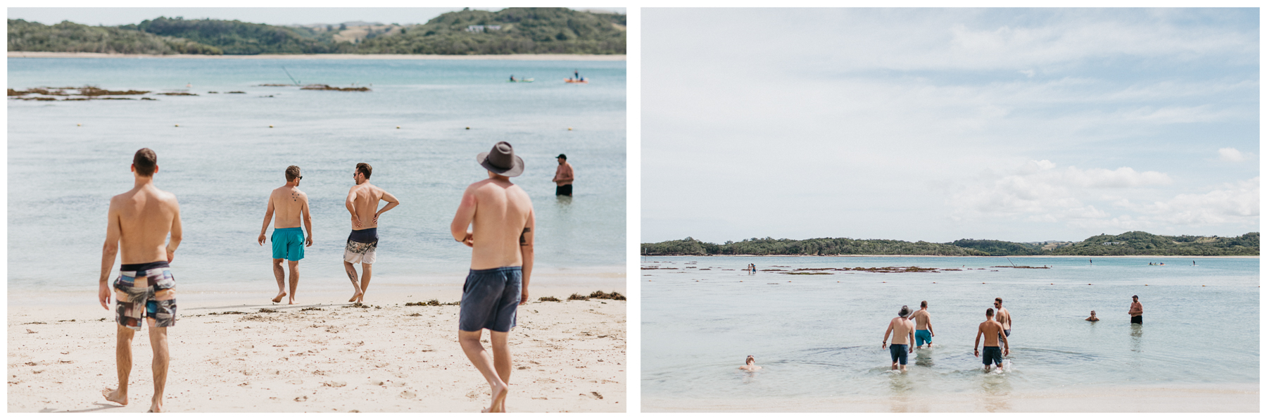 Sam+Bowen-destination-fiji-wedding-coral-coast-shangrila-172