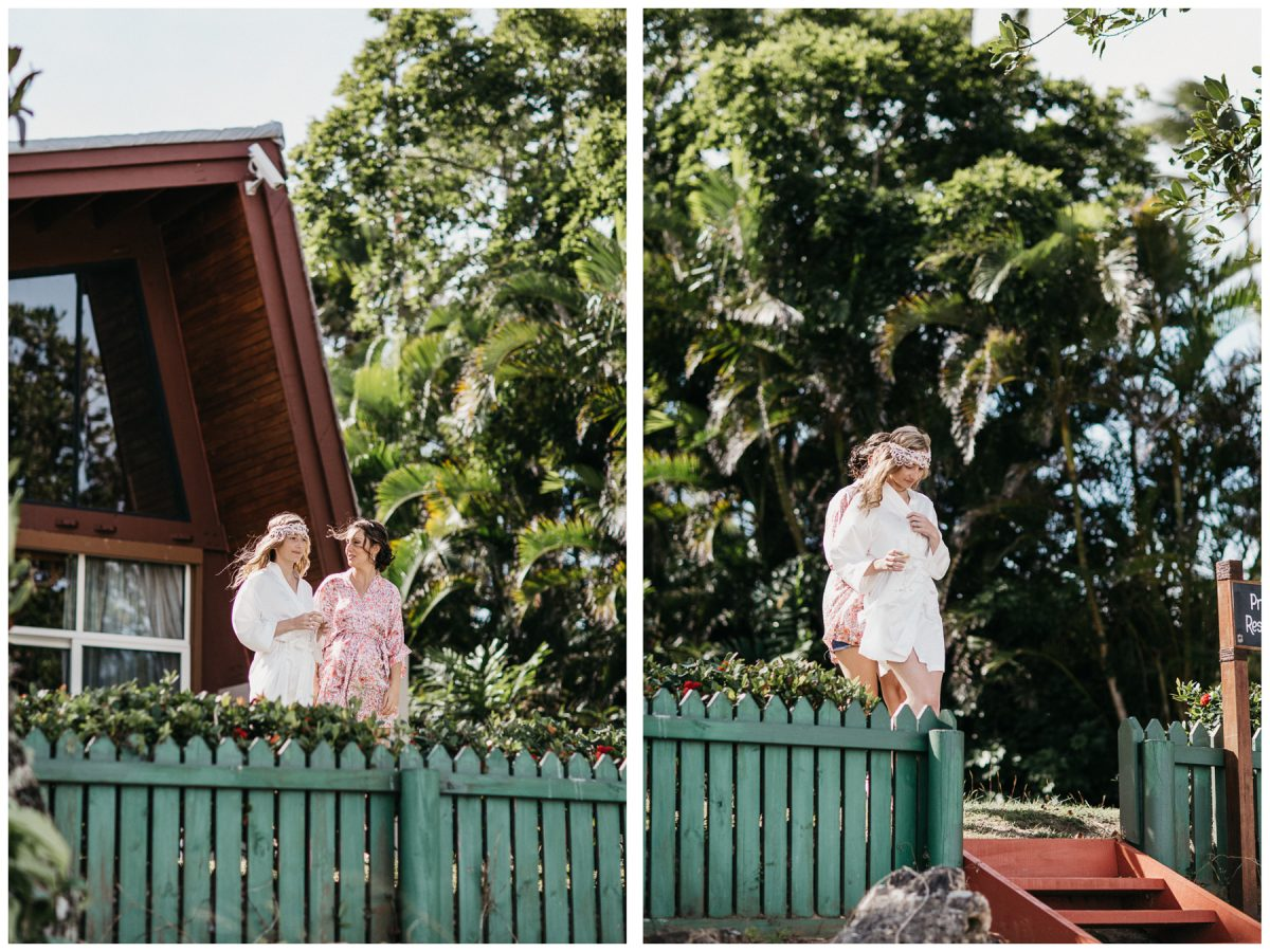 Sam+Bowen-destination-fiji-wedding-coral-coast-shangrila-175