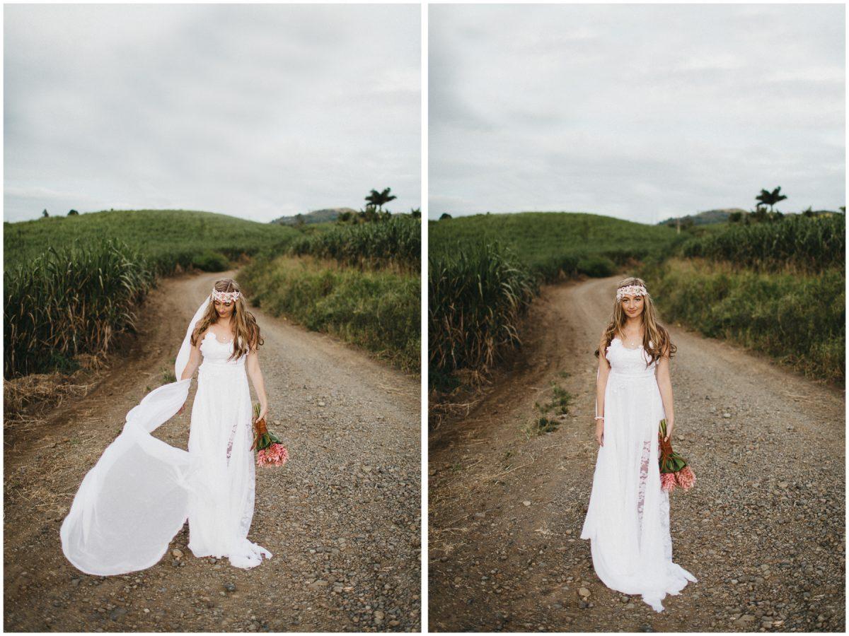 Sam+Bowen-destination-fiji-wedding-coral-coast-shangrila-181