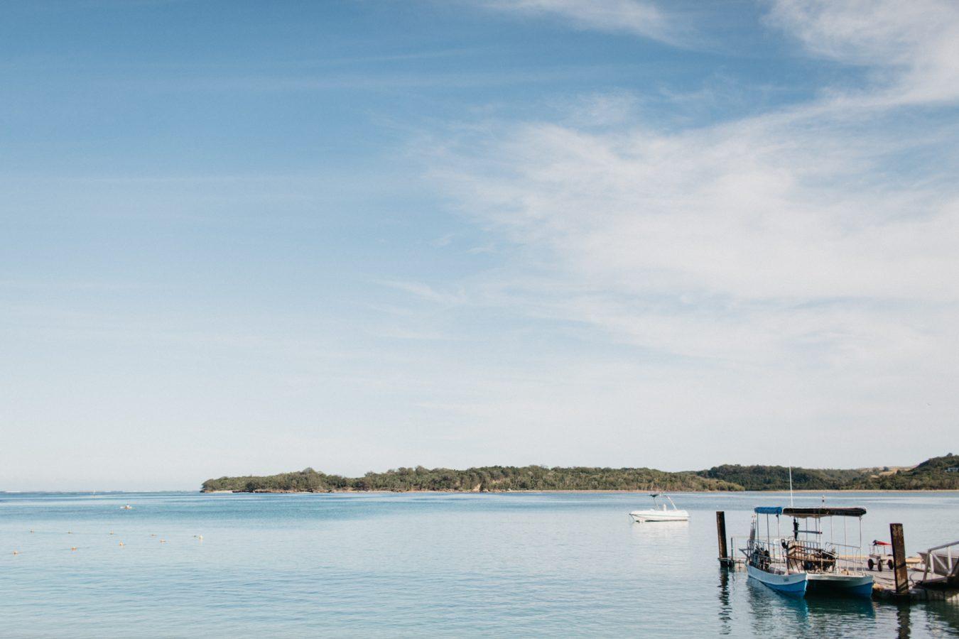 Sam+Bowen-destination-fiji-wedding-coral-coast-shangrila-2