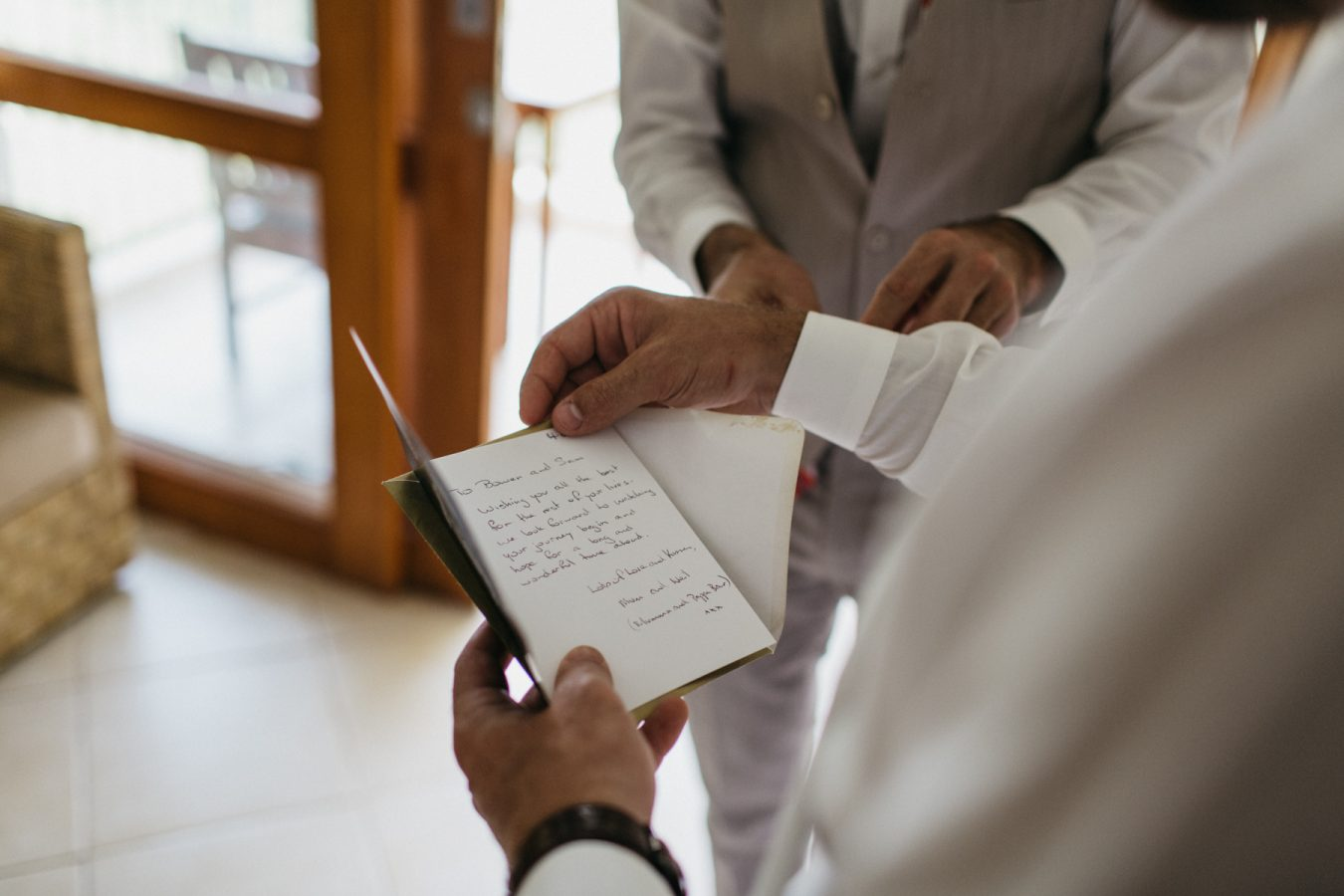 Sam+Bowen-destination-fiji-wedding-coral-coast-shangrila-26