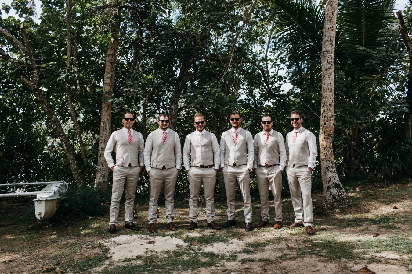 Sam+Bowen-destination-fiji-wedding-coral-coast-shangrila-34