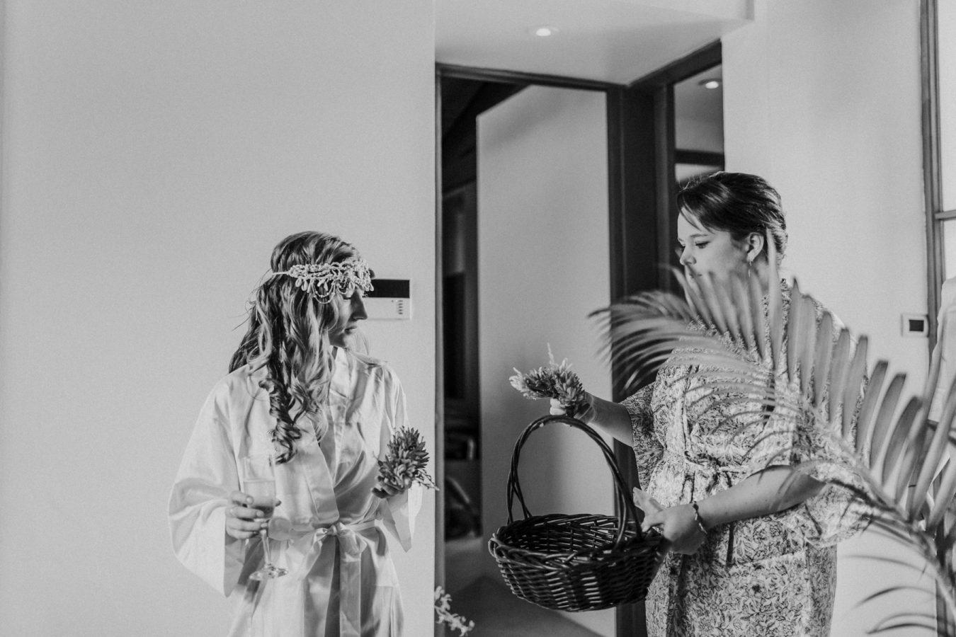 Sam+Bowen-destination-fiji-wedding-coral-coast-shangrila-50