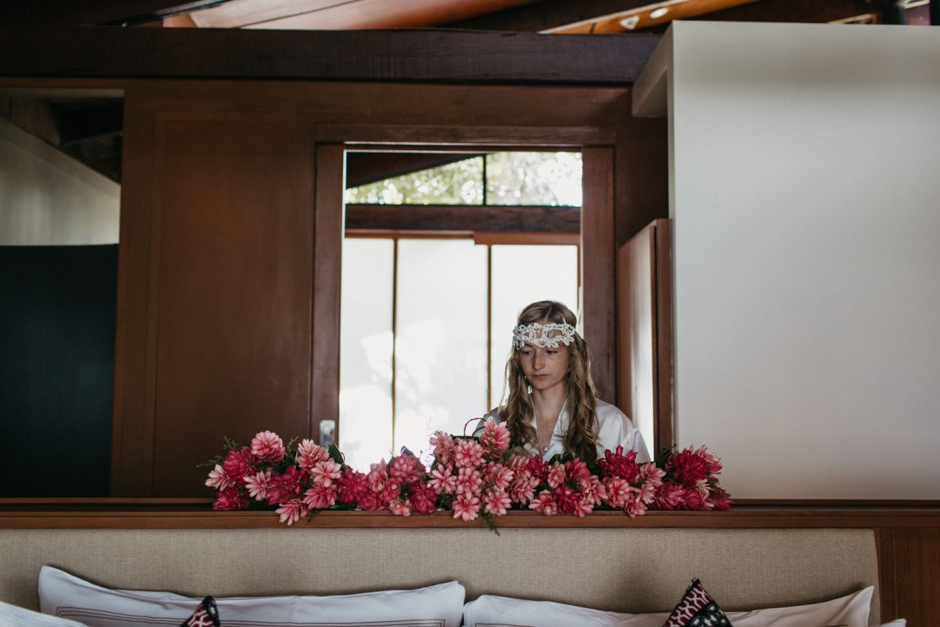 Sam+Bowen-destination-fiji-wedding-coral-coast-shangrila-55
