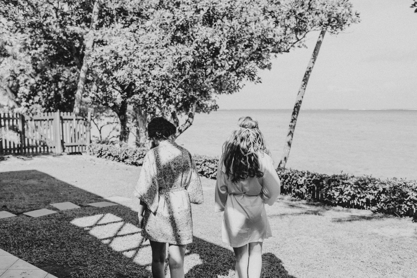 Sam+Bowen-destination-fiji-wedding-coral-coast-shangrila-56