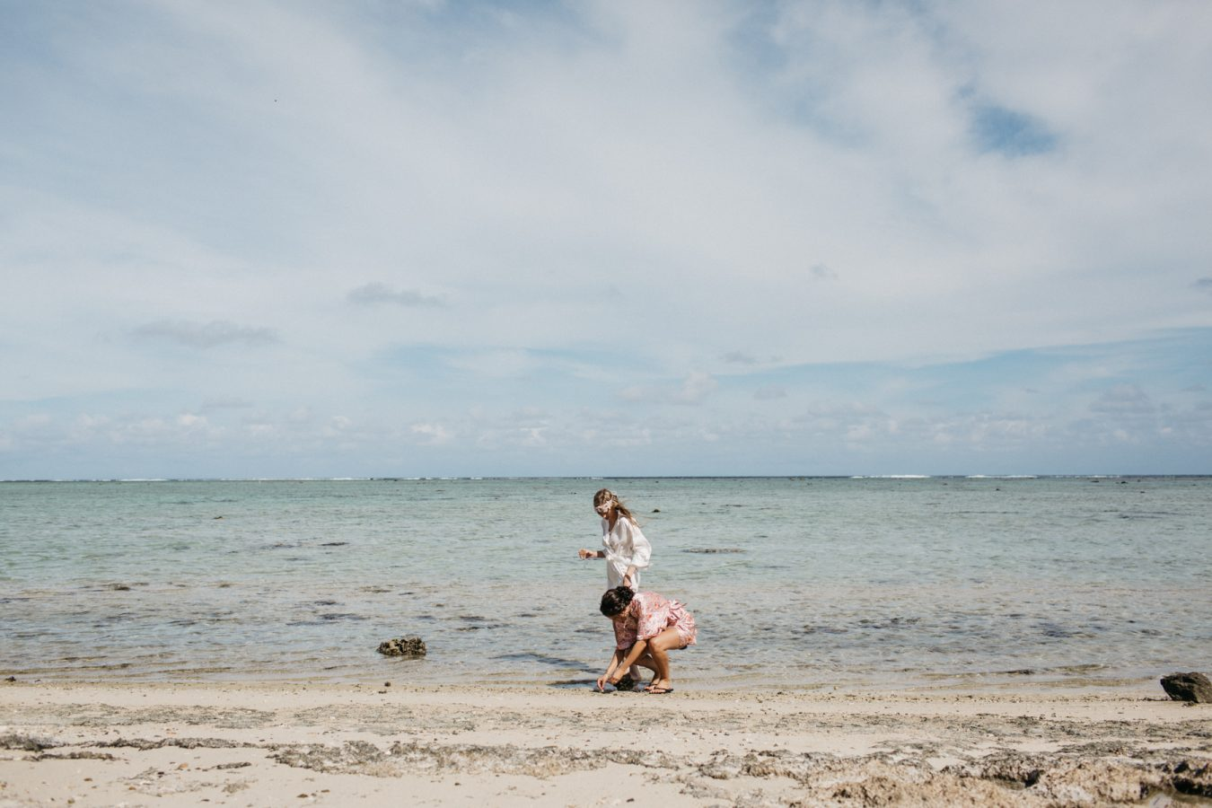 Sam+Bowen-destination-fiji-wedding-coral-coast-shangrila-59