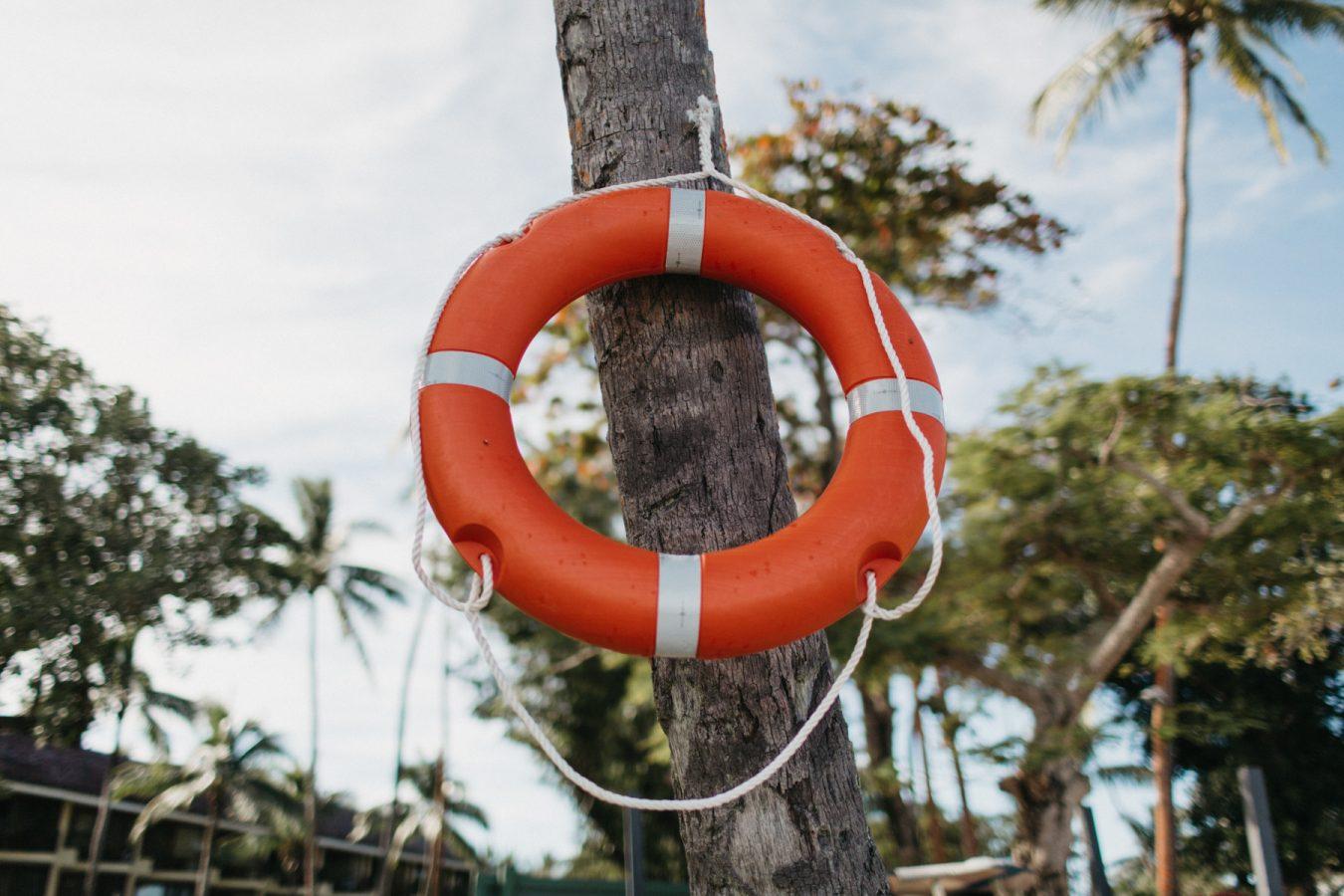 Sam+Bowen-destination-fiji-wedding-coral-coast-shangrila-6