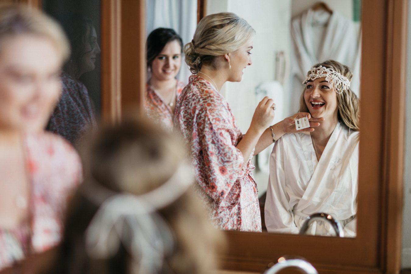 Sam+Bowen-destination-fiji-wedding-coral-coast-shangrila-66