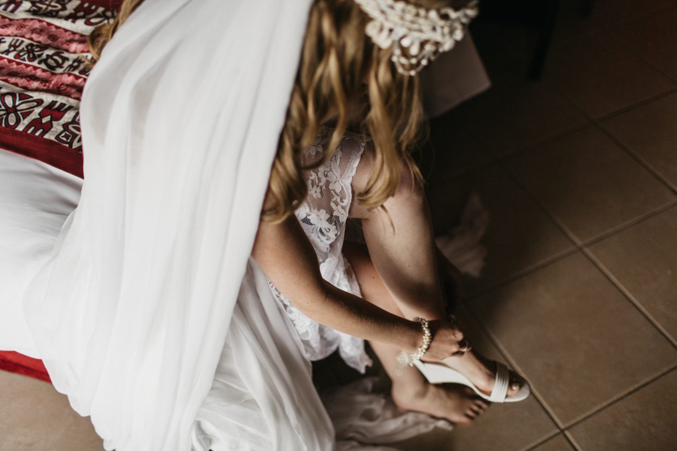 Sam+Bowen-destination-fiji-wedding-coral-coast-shangrila-80