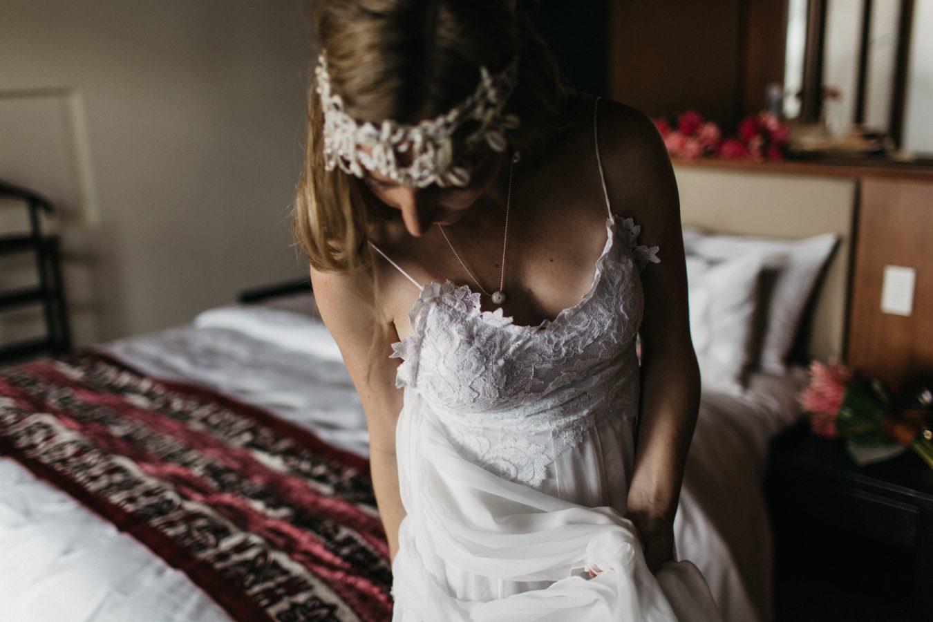 Sam+Bowen-destination-fiji-wedding-coral-coast-shangrila-81