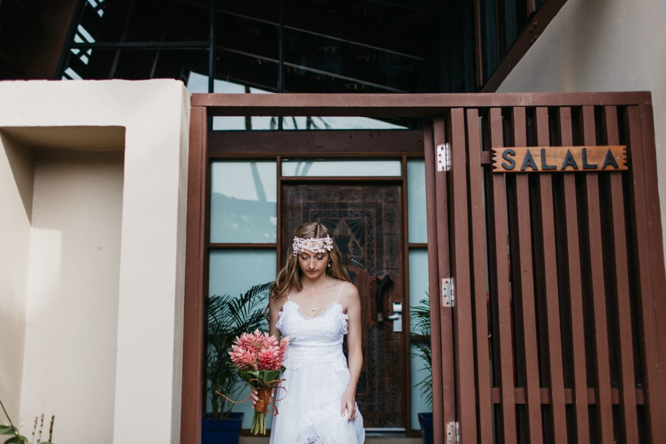 Sam+Bowen-destination-fiji-wedding-coral-coast-shangrila-83