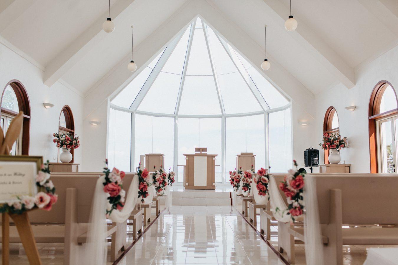 Sam+Bowen-destination-fiji-wedding-coral-coast-shangrila-85