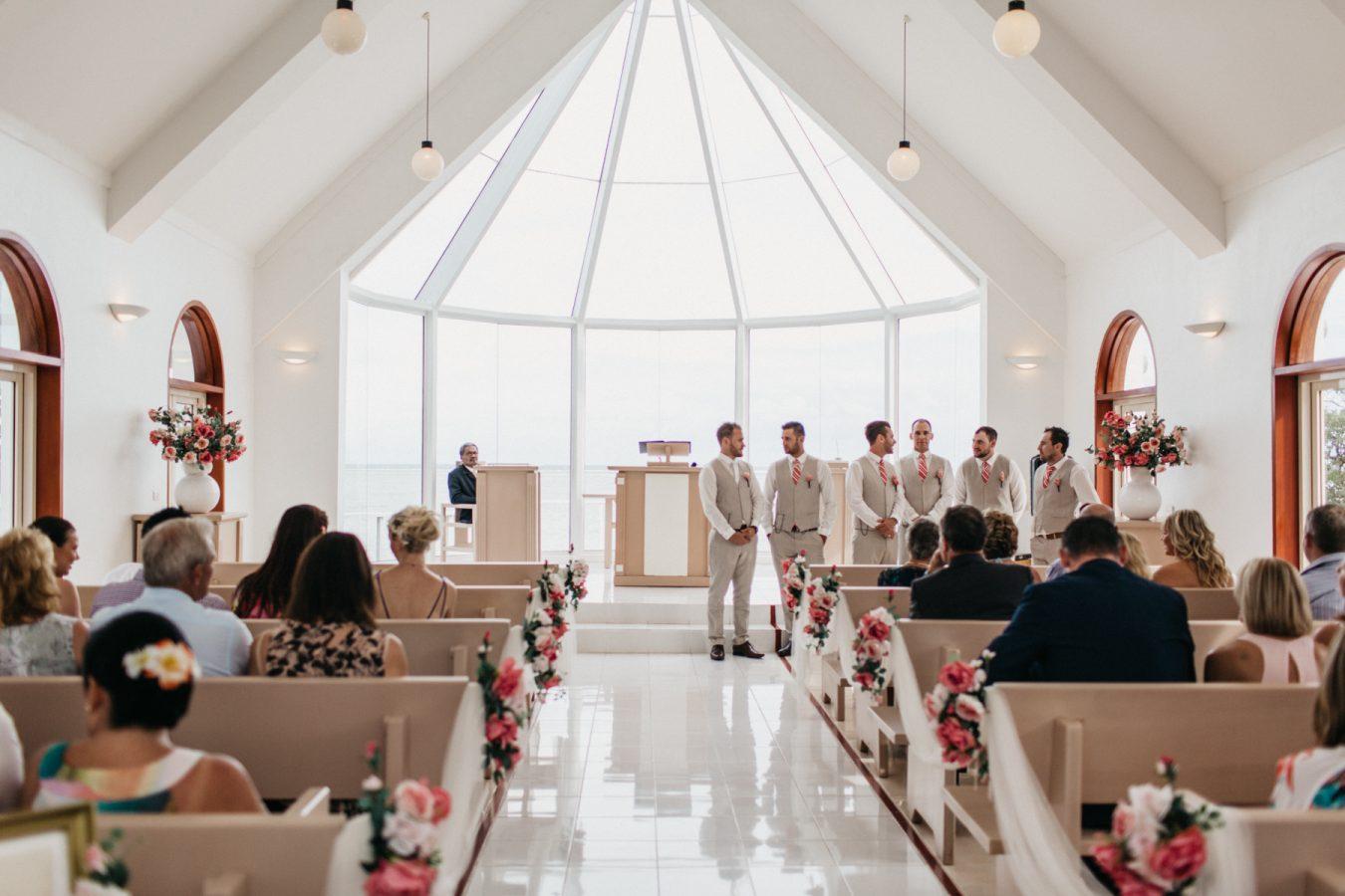 Sam+Bowen-destination-fiji-wedding-coral-coast-shangrila-86