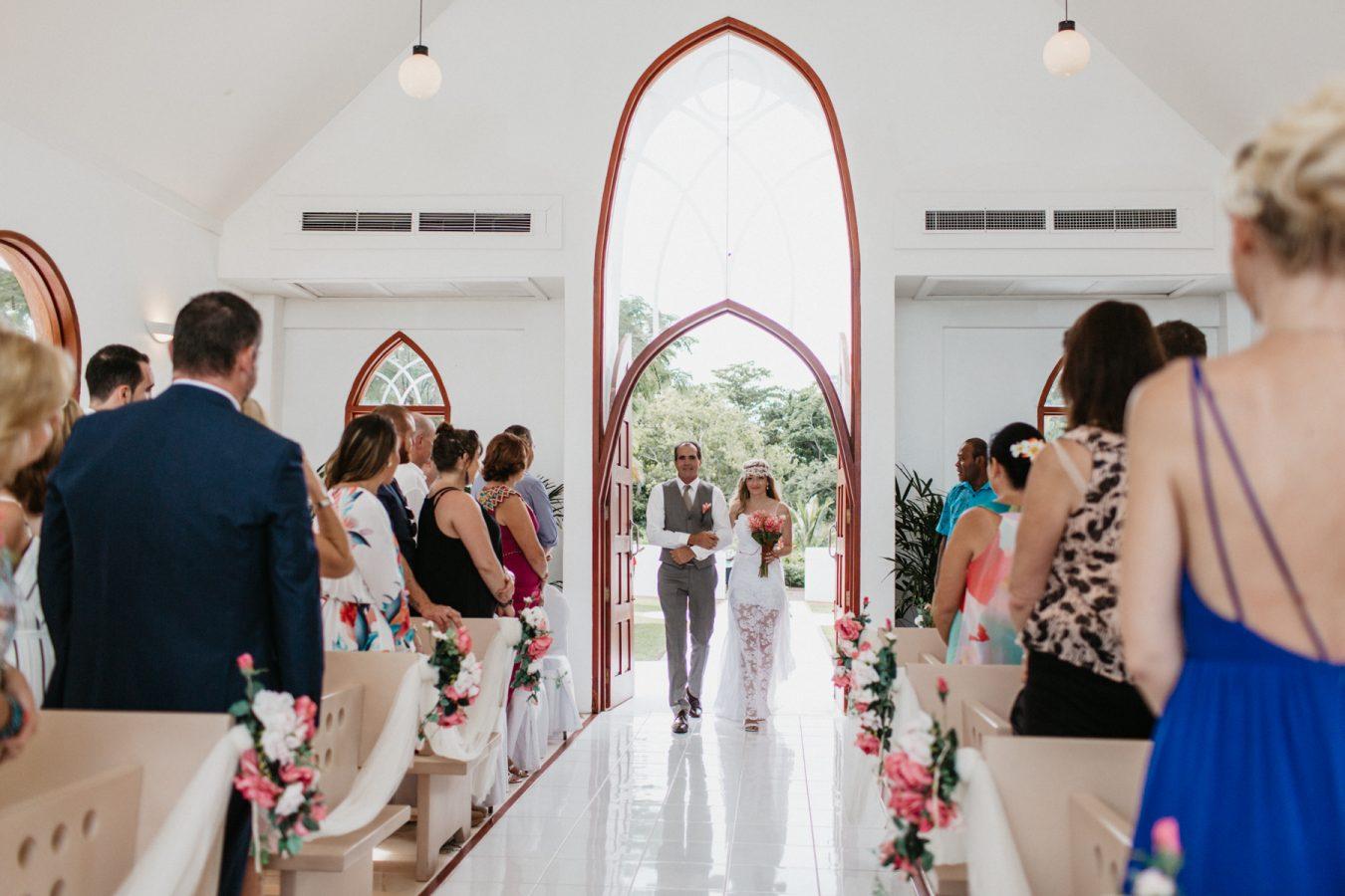 Sam+Bowen-destination-fiji-wedding-coral-coast-shangrila-94