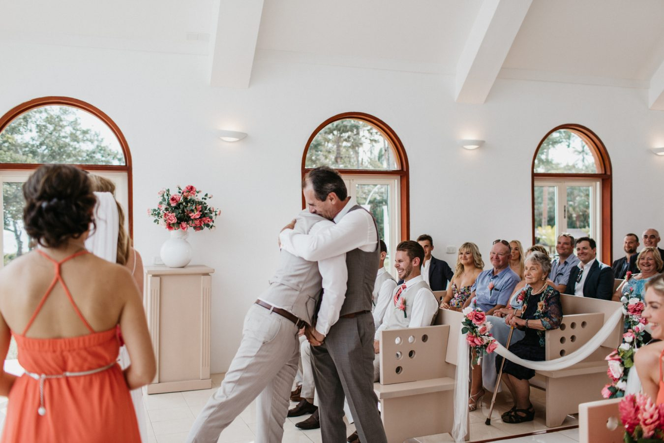 Sam+Bowen-destination-fiji-wedding-coral-coast-shangrila-99