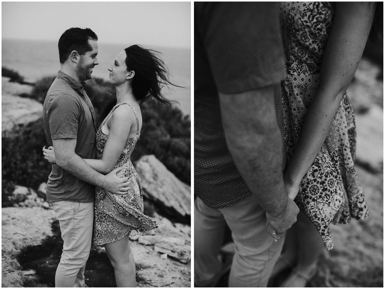 kasey-daniel-engagement-photoshoot-royal-national-park-sydney-14