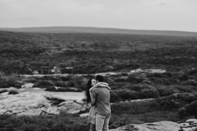 kasey-daniel-engagement-photoshoot-royal-national-park-sydney-16