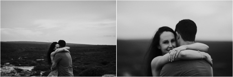 kasey-daniel-engagement-photoshoot-royal-national-park-sydney-17