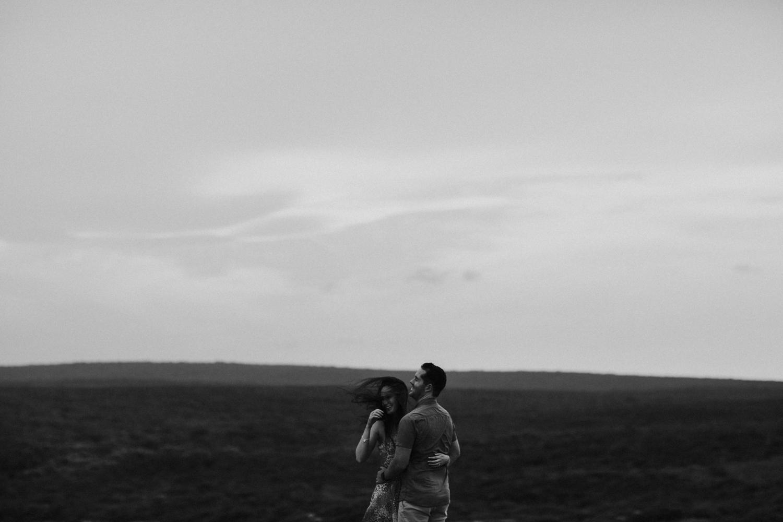 kasey-daniel-engagement-photoshoot-royal-national-park-sydney-19
