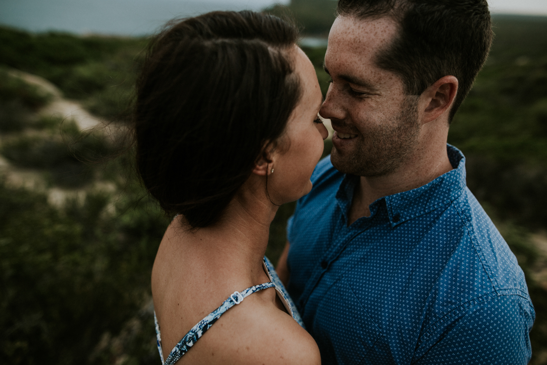 kasey-daniel-engagement-photoshoot-royal-national-park-sydney-22