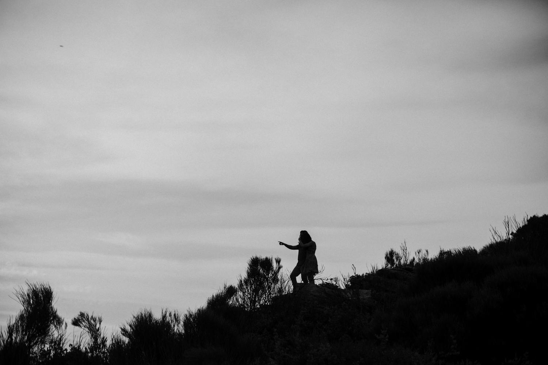kasey-daniel-engagement-photoshoot-royal-national-park-sydney-23