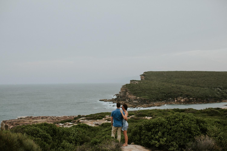 kasey-daniel-engagement-photoshoot-royal-national-park-sydney-24