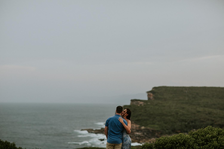kasey-daniel-engagement-photoshoot-royal-national-park-sydney-25