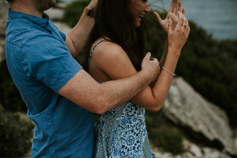kasey-daniel-engagement-photoshoot-royal-national-park-sydney-6