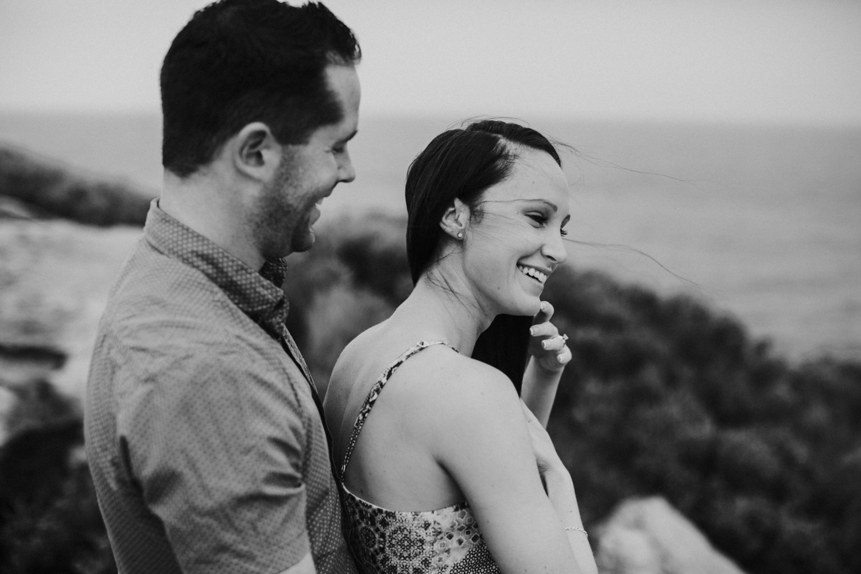 kasey-daniel-engagement-photoshoot-royal-national-park-sydney-7