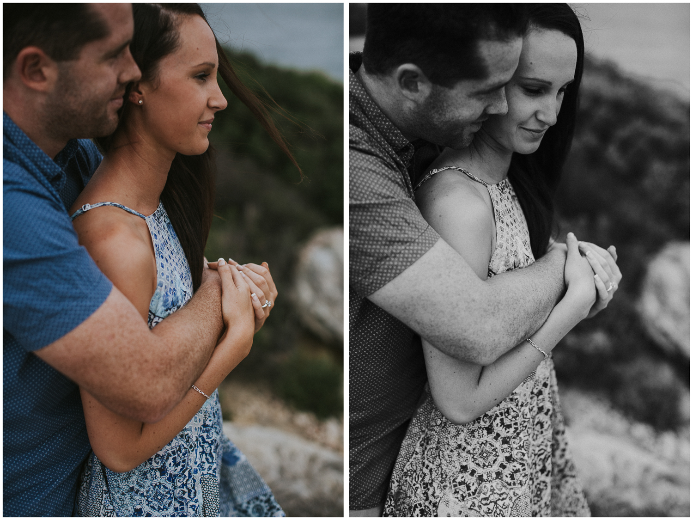 kasey-daniel-engagement-photoshoot-royal-national-park-sydney-9