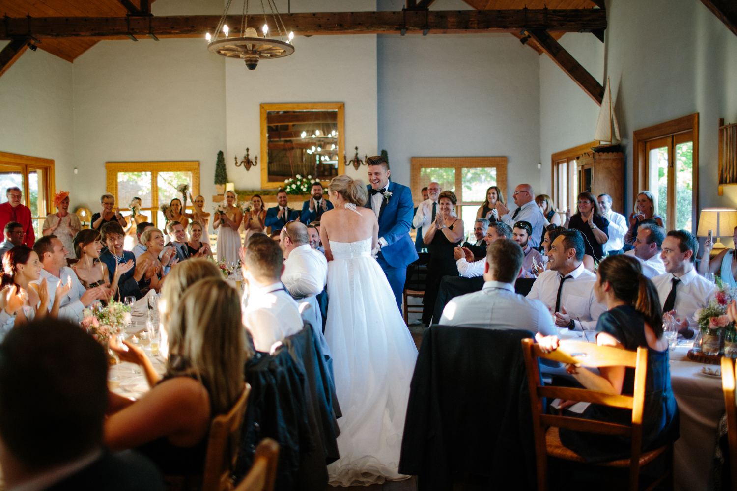 kim-mark-centennial-vineyards-bowral-southern-highlands-wedding-108