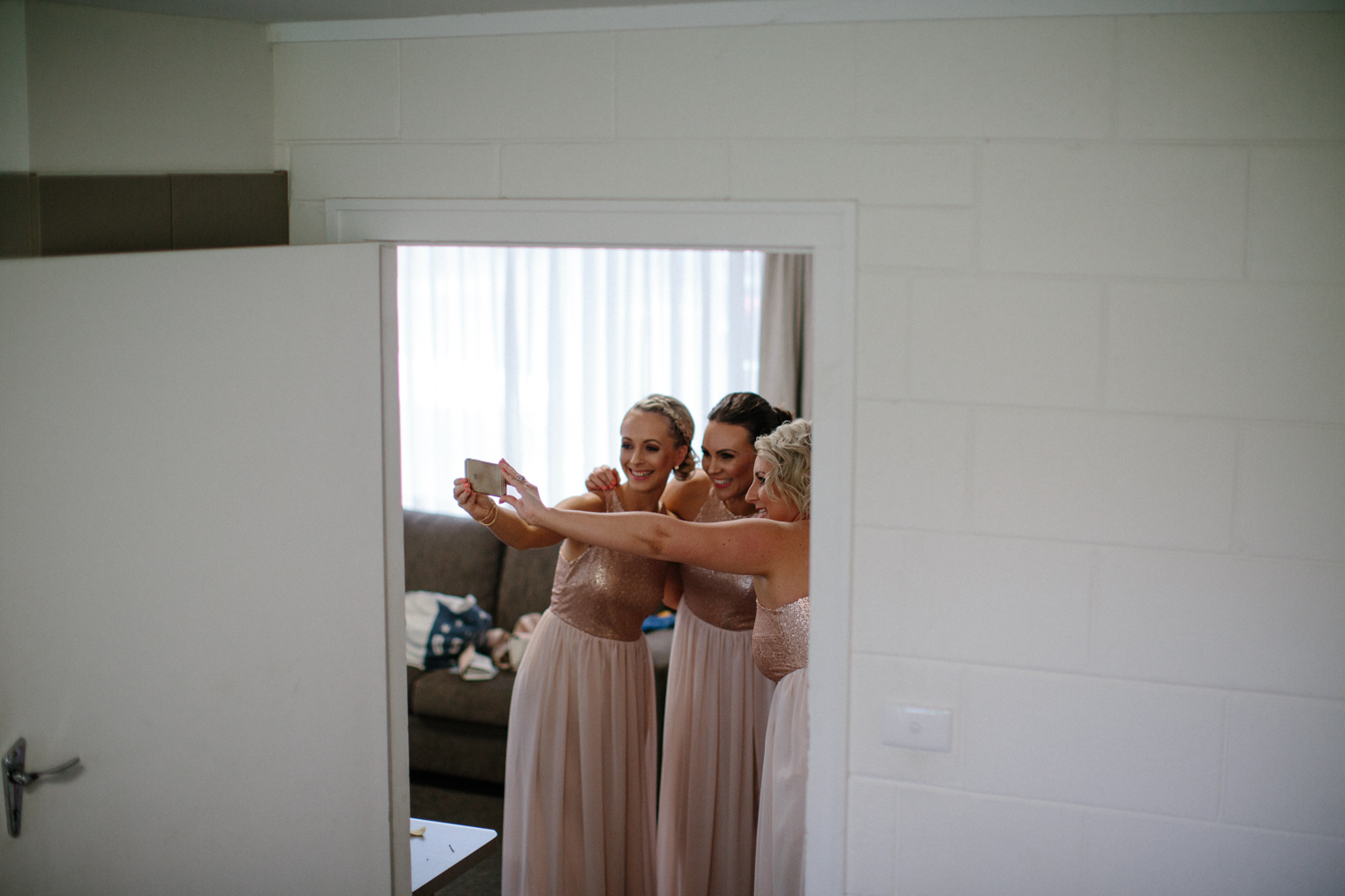 kim-mark-centennial-vineyards-bowral-southern-highlands-wedding-26