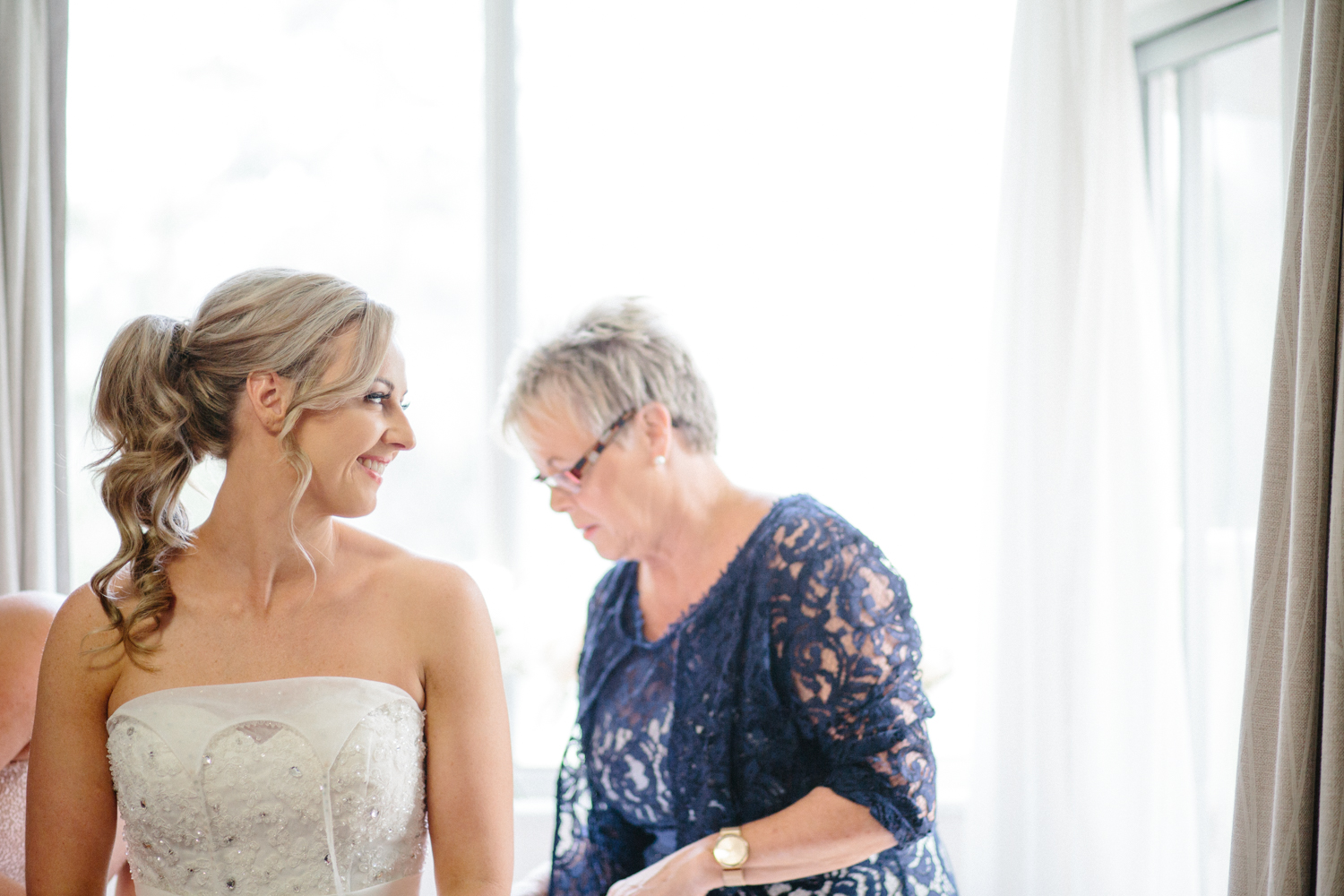 kim-mark-centennial-vineyards-bowral-southern-highlands-wedding-29