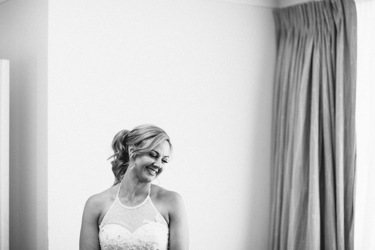 kim-mark-centennial-vineyards-bowral-southern-highlands-wedding-31