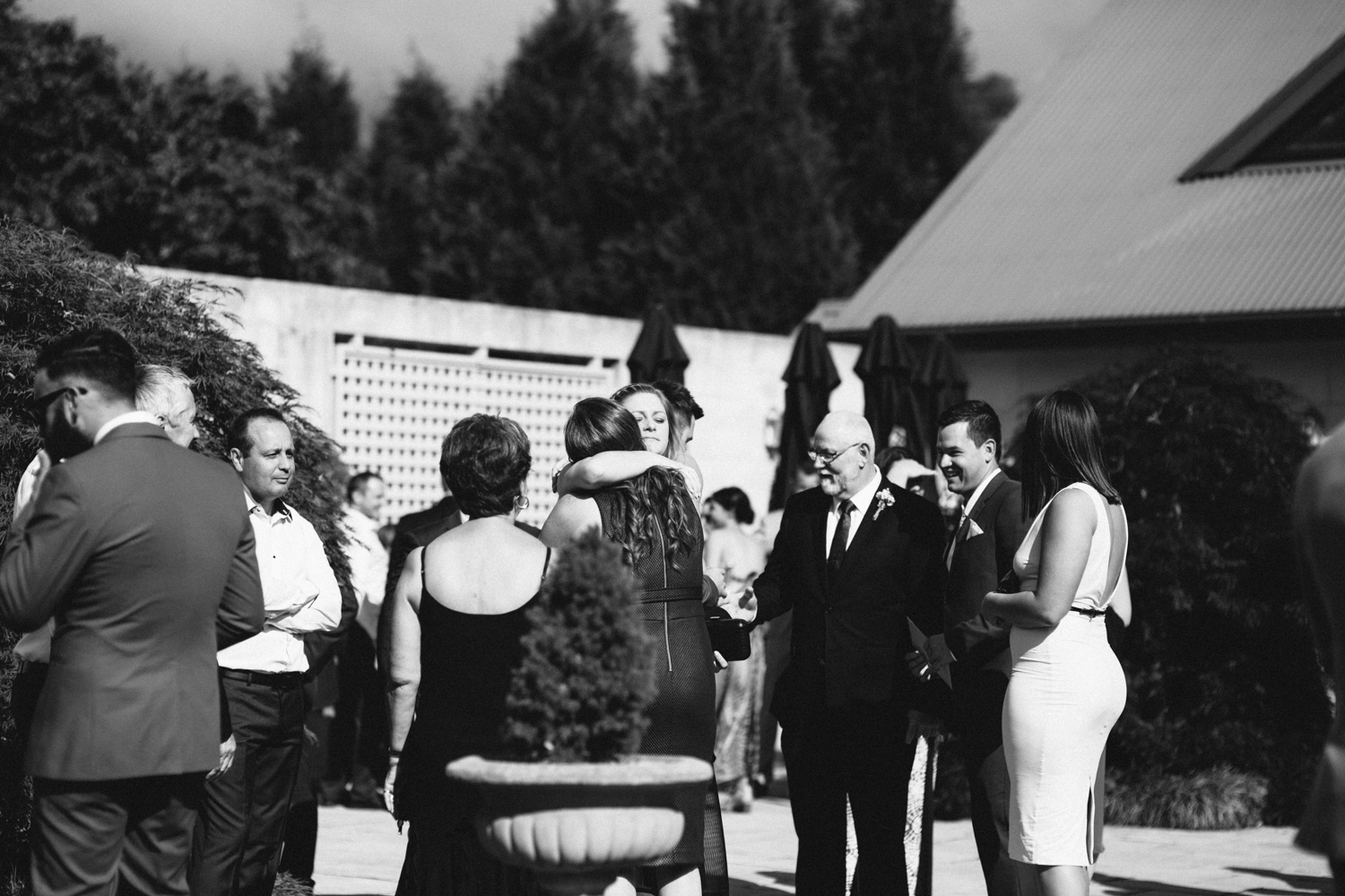 kim-mark-centennial-vineyards-bowral-southern-highlands-wedding-37