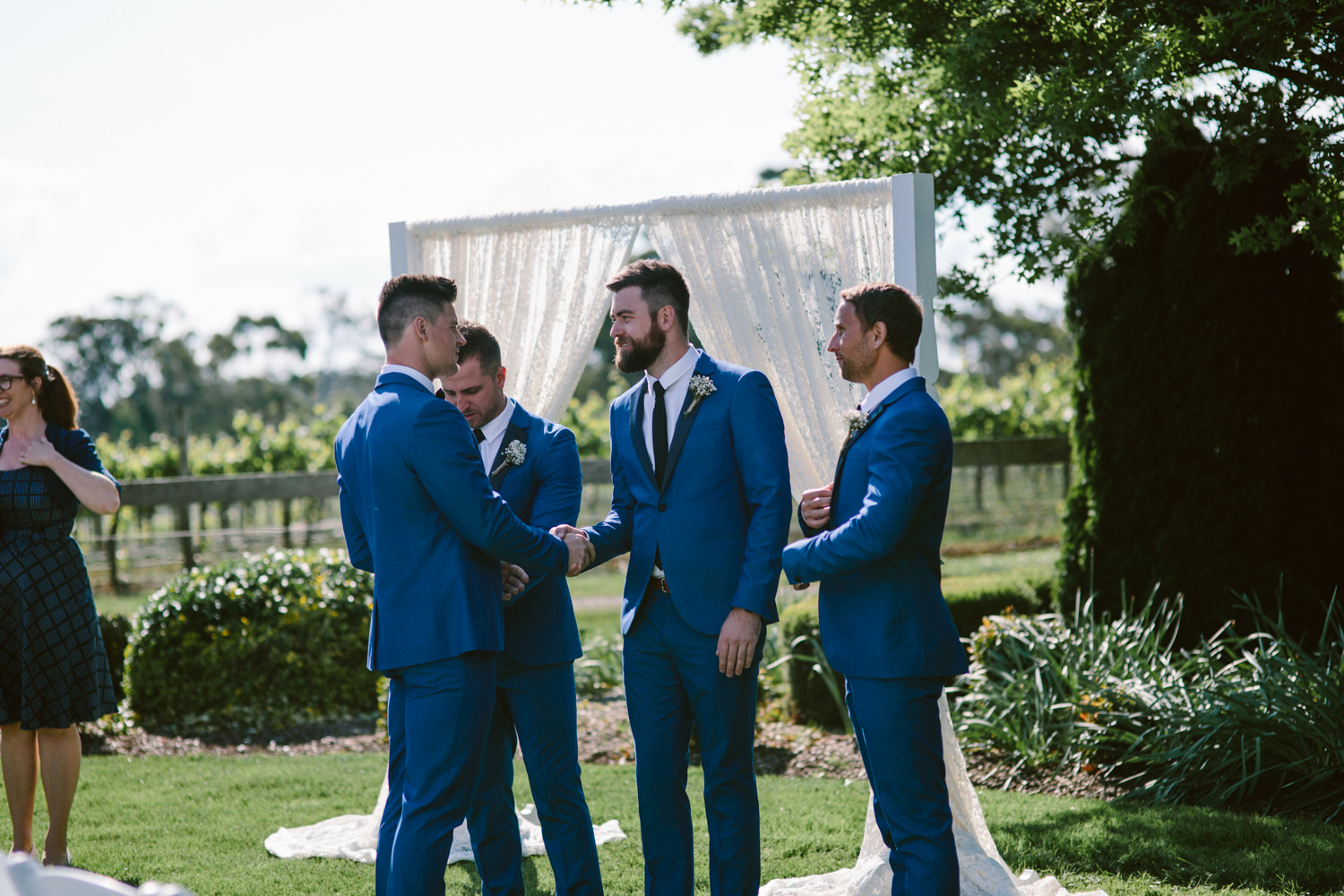 kim-mark-centennial-vineyards-bowral-southern-highlands-wedding-40