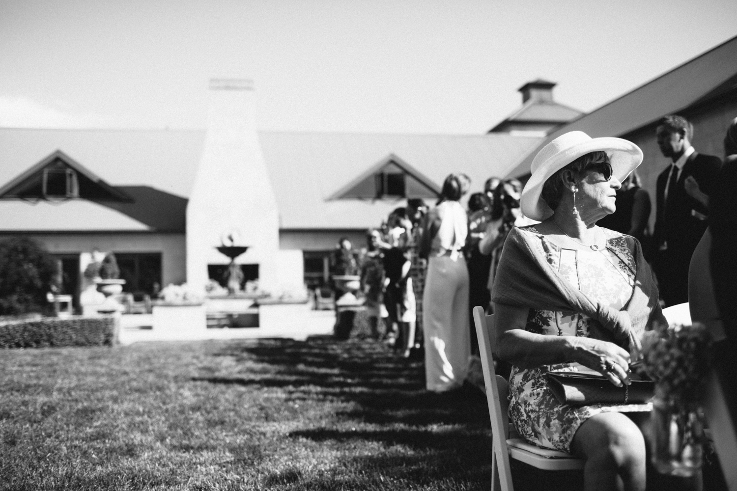kim-mark-centennial-vineyards-bowral-southern-highlands-wedding-42