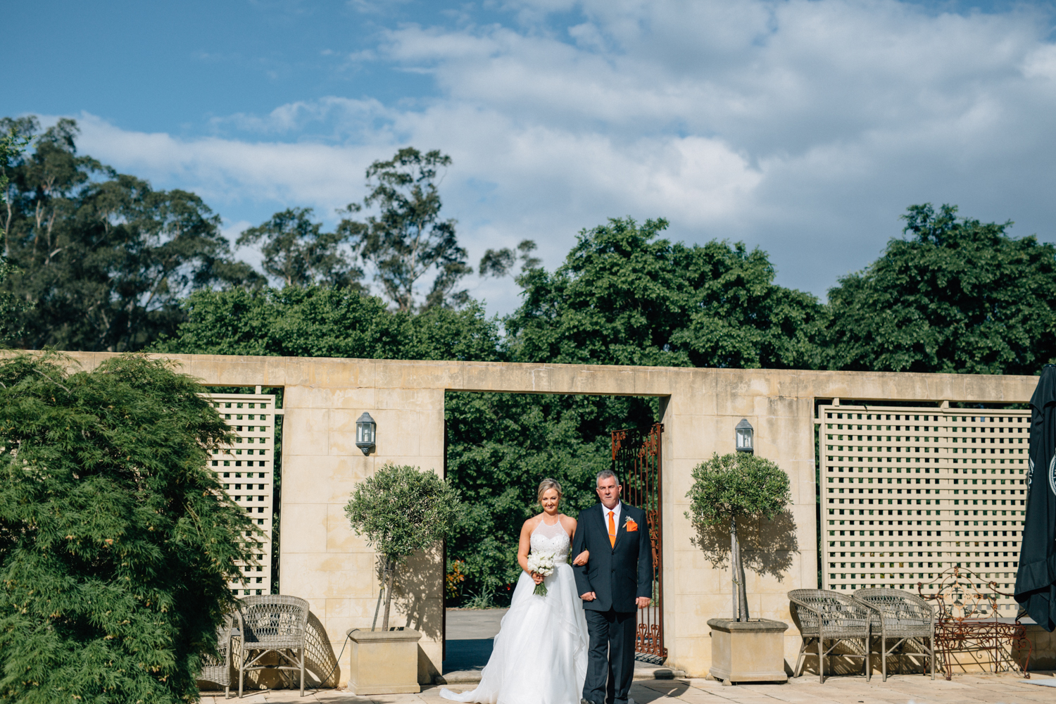 kim-mark-centennial-vineyards-bowral-southern-highlands-wedding-46