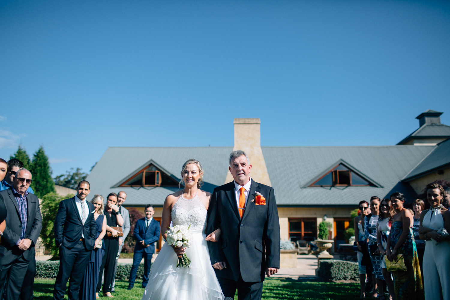 kim-mark-centennial-vineyards-bowral-southern-highlands-wedding-48