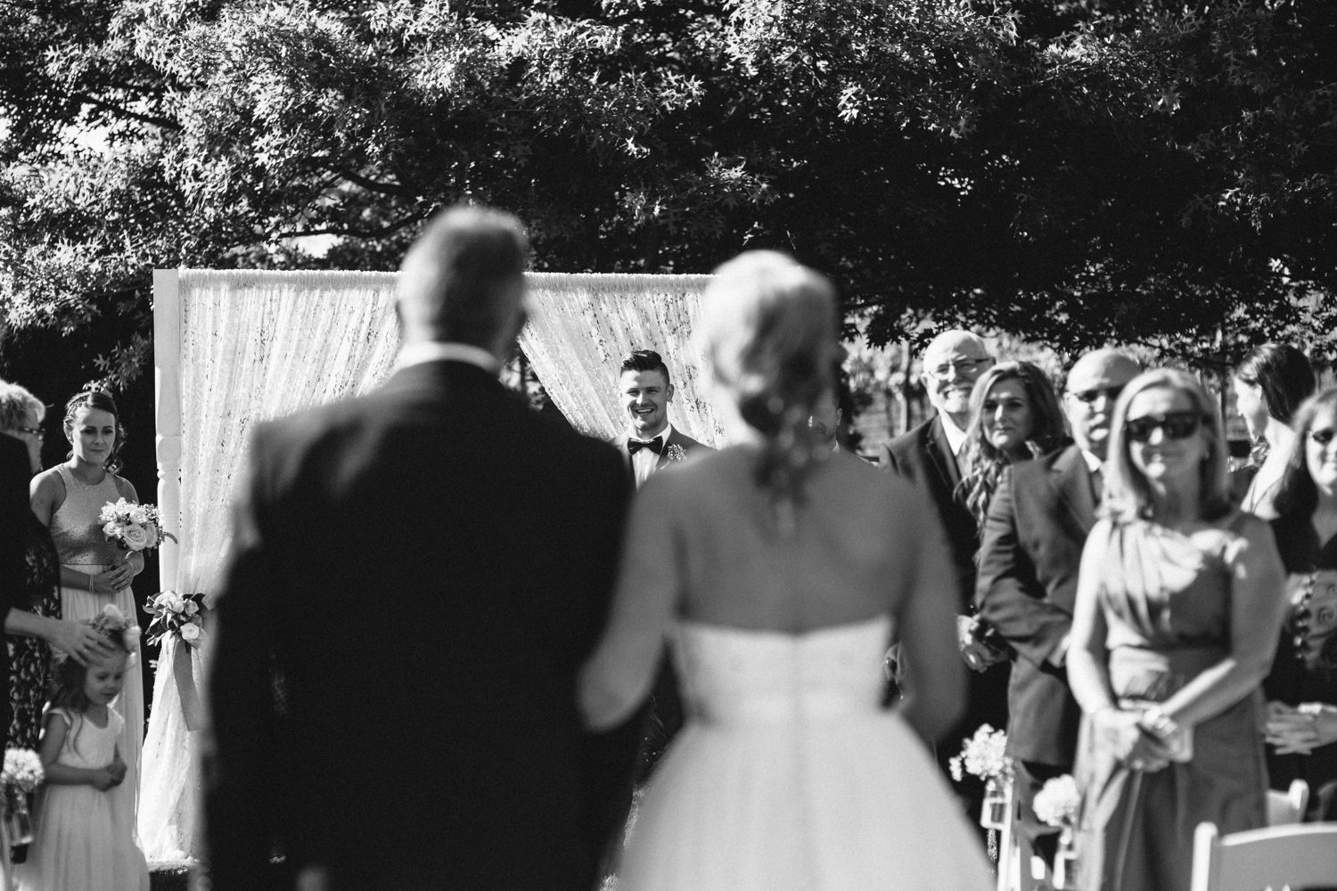 kim-mark-centennial-vineyards-bowral-southern-highlands-wedding-49