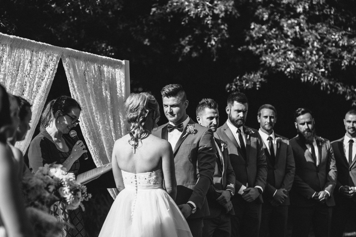 kim-mark-centennial-vineyards-bowral-southern-highlands-wedding-51